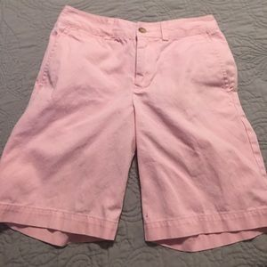 Polo by Ralph Lauren shorts size 8